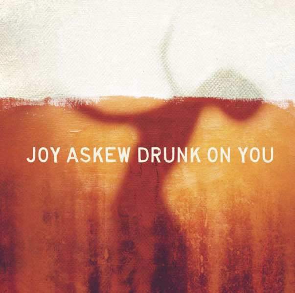 joy askew album cover